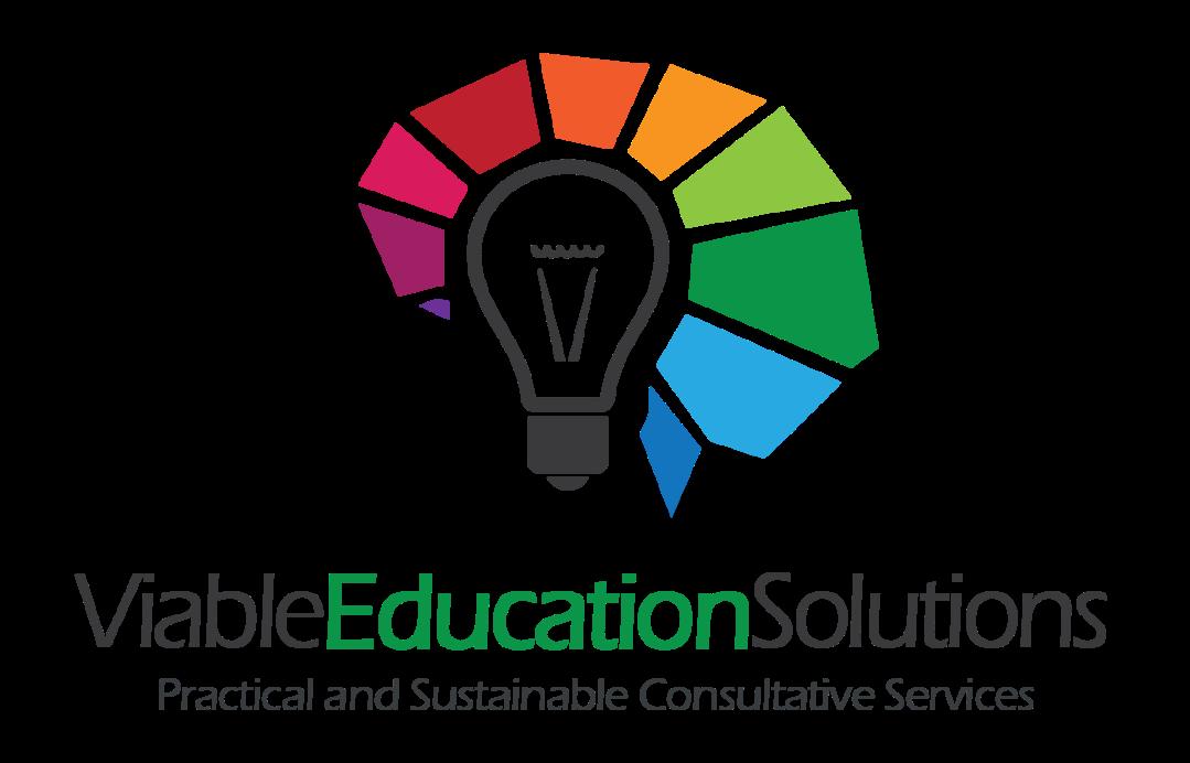 viableeducationsolutionsfinallogo
